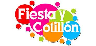 FIESTA Y COTILLON